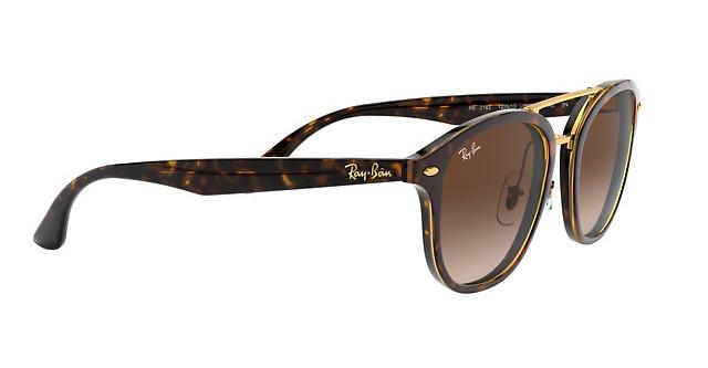 9e4404d32a1d Ray-Ban RB 2183 122513