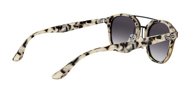 78a1c30a86 Ray-Ban RB 2183 12268G