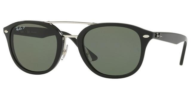 87d369625b Ray-Ban RB 2183 901 9A