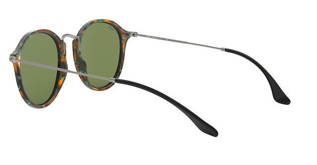 45bdcbd399d Ray-Ban Round classic RB 2447 11594E