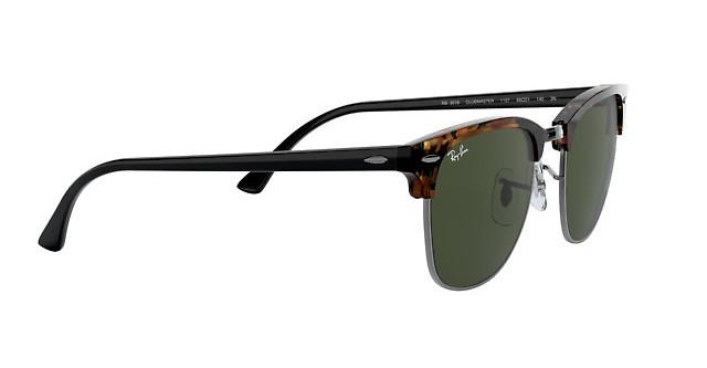 9869c3977 Ray-Ban CLUBMASTER RB 3016 1157