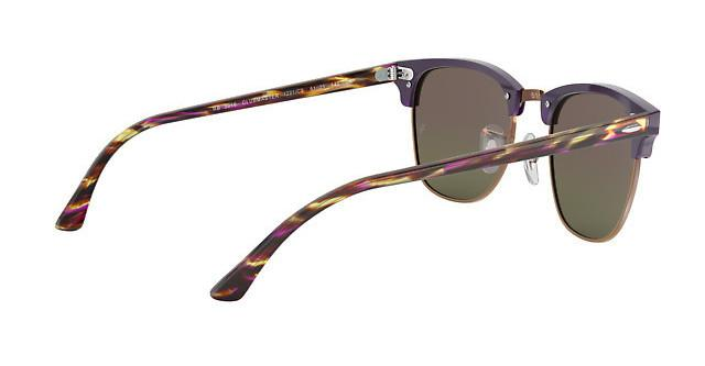 b79497919a958 ... low price ray ban clubmaster rb 3016 1221c3 a554f 34b56