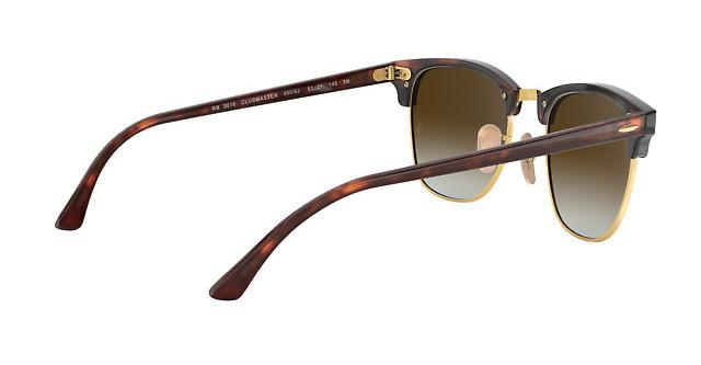 Ray-Ban CLUBMASTER RB 3016 990 9J 2a727913ea
