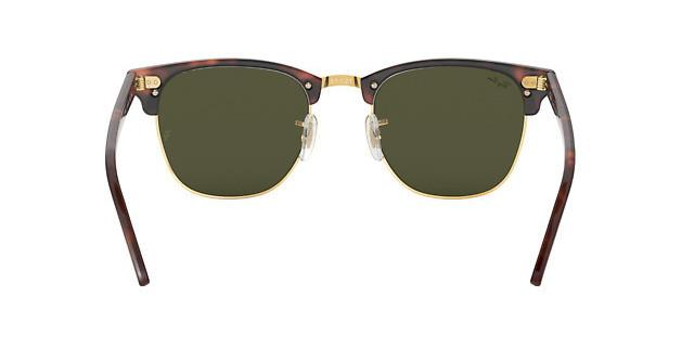 f383936ee7 Ray-Ban CLUBMASTER RB 3016 W0366