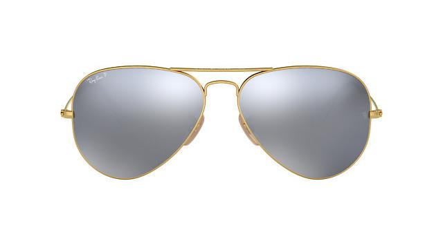 Ray-Ban AVIATOR LARGE METAL RB 3025 112 W3 6f1e184409