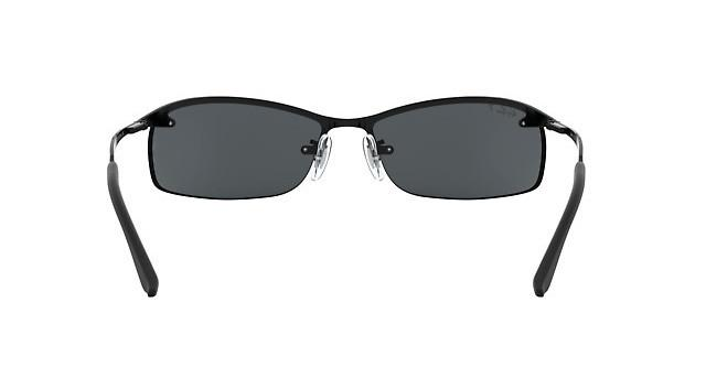 2a286c06b954b Ray-Ban RB 3183 002 81