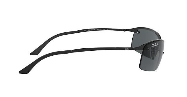 0f348f585f601e Ray-Ban RB 3183 002 81