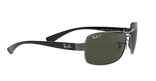 Ray-Ban RB 3379 004 58 5d5706508706