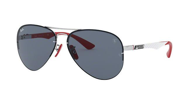6dcad065b6 Ray-Ban RB 3460M F01387