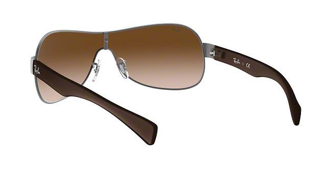 3e449c85f0f Ray-Ban RB 3471 029 13