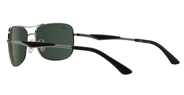 d86f91e869 Ray-Ban RB 3515 004 71