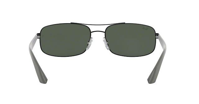474a37c43e2 Ray-Ban RB 3527 006 71