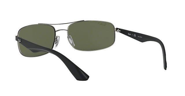 9a329d8d56 Ray-Ban RB 3527 029 9A