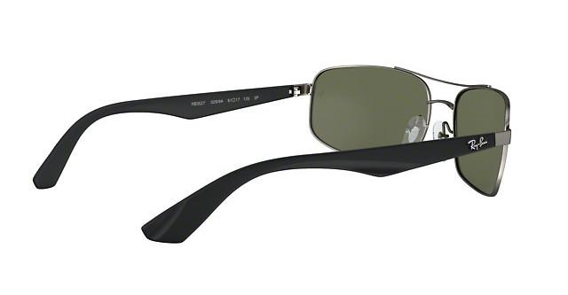 3a16c35fcfb Ray-Ban RB 3527 029 9A