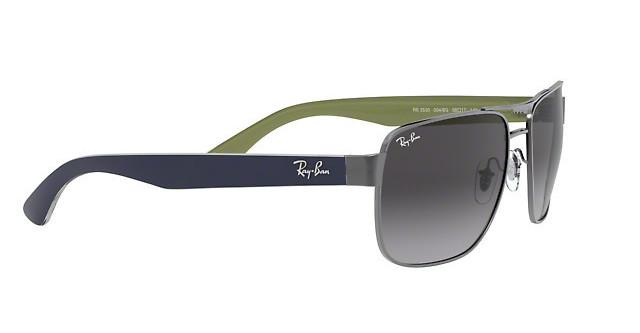 718389cdfd Ray-Ban RB 3530 004 8G