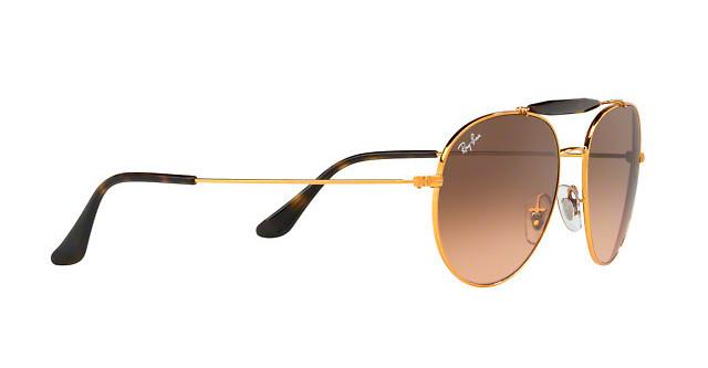 7421e1fc8d Ray-Ban RB 3540 9001A5
