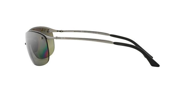 Ray-Ban RB 3542 029 5J a5b0a063d418