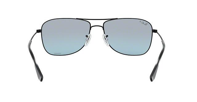 956ab23902 Ray-Ban RB 3543 002 5L