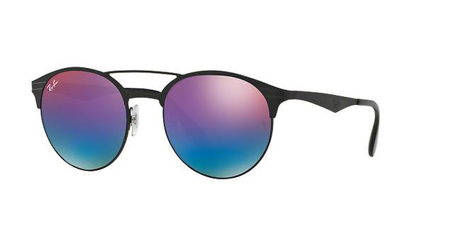 9f0fdfdc76 Ray-Ban RB 3545 186 B1
