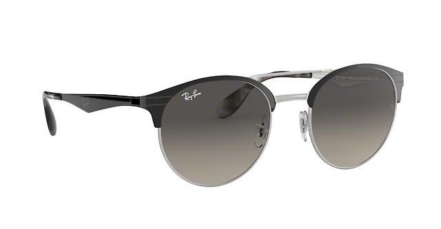 440573afcd Ray-Ban RB 3545 900411