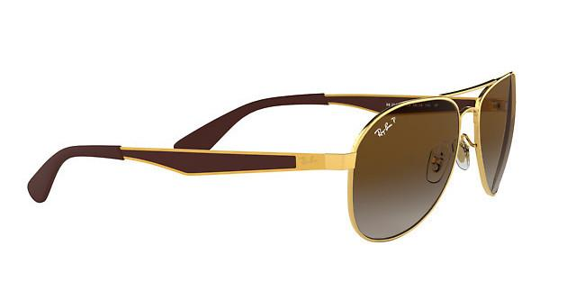 cdd6e9ee344 Ray-Ban RB 3549 001 T5