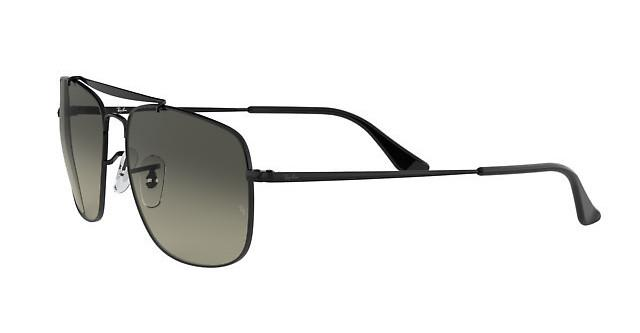 62771c50ee Ray-Ban THE COLONEL RB 3560 002 71