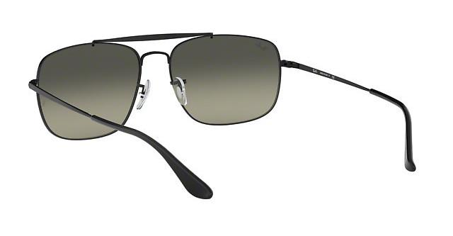 83013841e70 Ray-Ban THE COLONEL RB 3560 002 71
