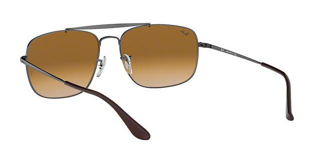 62244c0b59 Ray-Ban THE COLONEL RB 3560 004 51