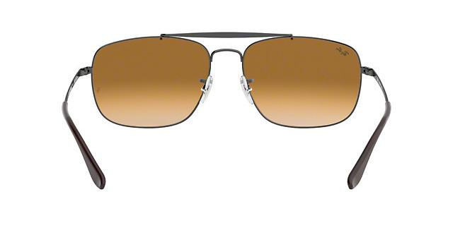 84d880c4ad Ray-Ban THE COLONEL RB 3560 004 51