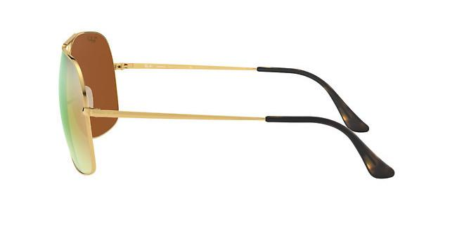 d31ac89857 Ray-Ban RB 3587CH 001 I0