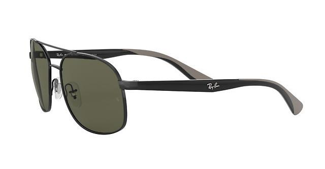 026a522bd9 Ray-Ban RB 3593 002 9A