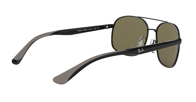 4030626a61 Ray-Ban RB 3593 002 9A