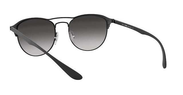 779e10a664d Ray-Ban RB 3596 186 8G
