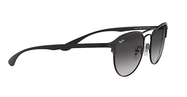 9bb41824d5 Ray-Ban RB 3596 186 8G