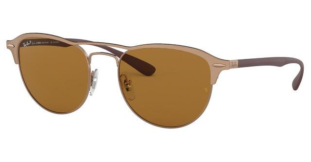 961a089bcd0 Ray-Ban RB 3596 909283