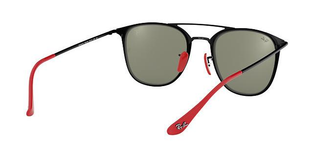 2fae5401225 Ray-Ban RB 3601M F02230
