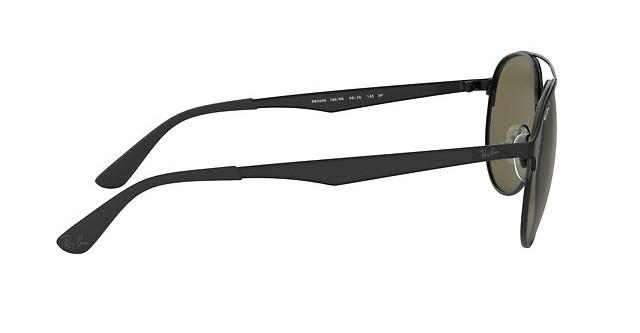 Ray-Ban RB 3606 186 9A c72092c97451