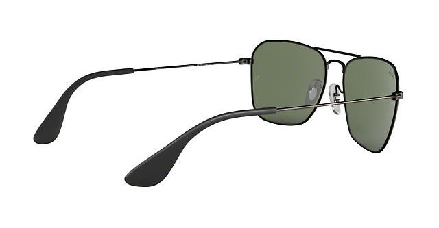 69b4ced78c Ray-Ban RB 3610 913971