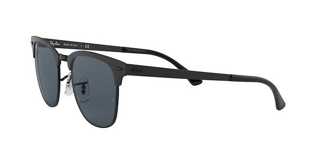 79363c2afdf Ray-Ban Clubmaster Metal RB 3716 186 R5