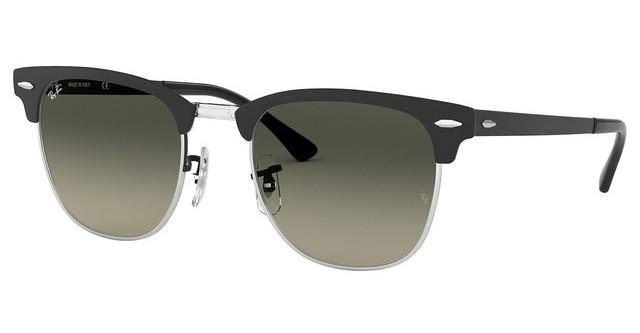 954ee3df6aa Ray-Ban CLUBMASTER METAL RB 3716 911871