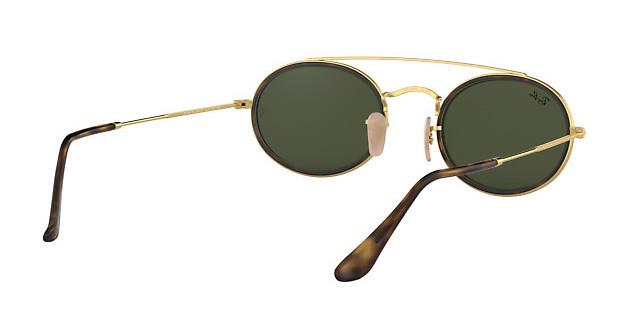 f5193529c83 Ray-Ban RB 3847N 912131