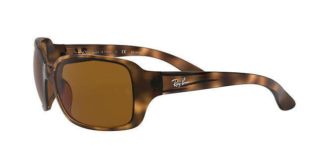 aec9576e1f2 Ray-Ban RB 4068 642 57
