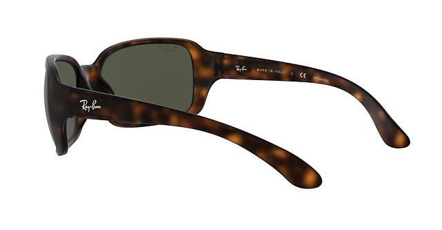 1d9a0cdae1 Ray-Ban RB 4068 894 58