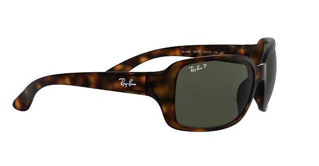 16539544d3d Ray-Ban RB 4068 894 58