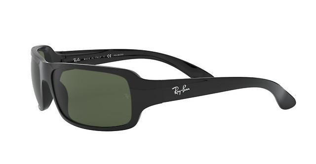 28752389d87 Ray-Ban RB 4075 601 58