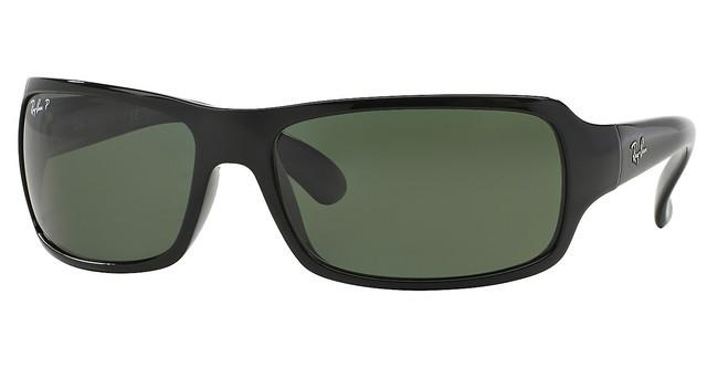 8c8fe34111 Ray-Ban RB 4075 601 58
