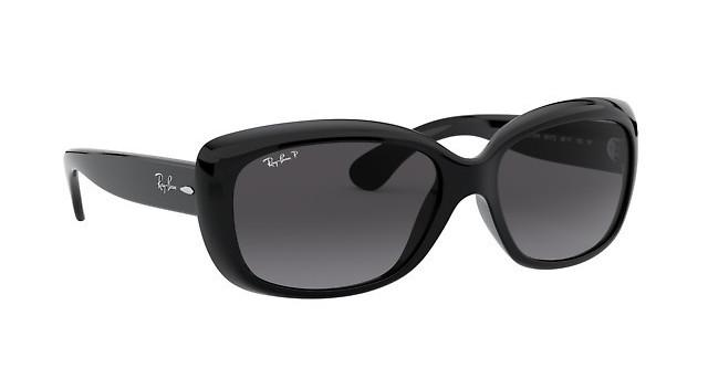 3e5c08bae5 Ray-Ban JACKIE OHH RB 4101 601 T3