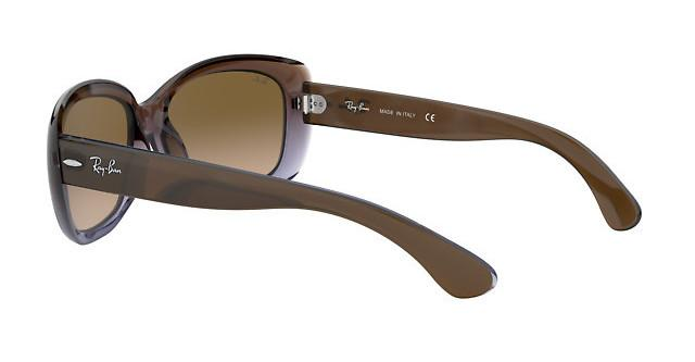Ray-Ban JACKIE OHH RB 4101 860 51 d354a3879175