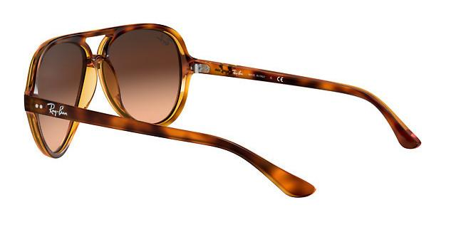 4c2f3567d2 Ray-Ban CATS 5000 RB 4125 820 A5