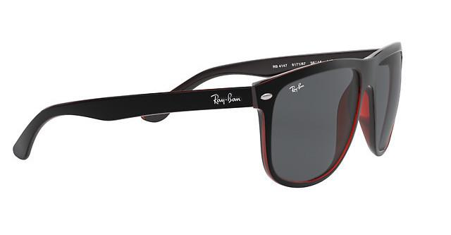 203d50a649d Ray-Ban RB 4147 617187